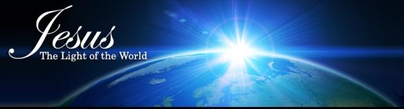 Jesus_light_of_the_world