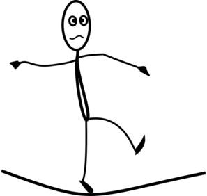 tight-rope-walker-stickman-md