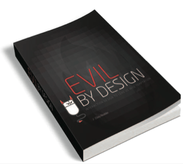 Evil-By-Design-book-cover-small