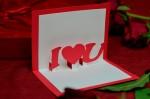 valentinesday-cards