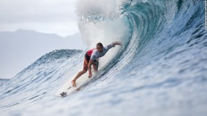 2012 Billabong Pipe Masters in Memory of Andy Irons - Day 2 - 091212