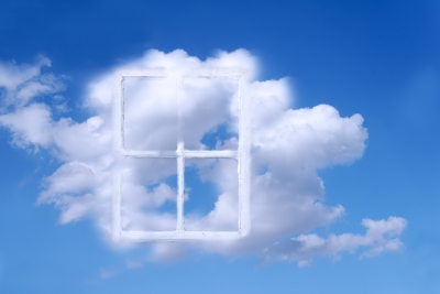 windowheaven