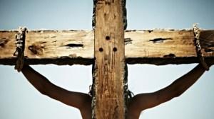 christ-on-cross-kj