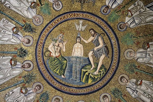 1024px-baptism_of_christ_-_arian_baptistry_-_ravenna_2016