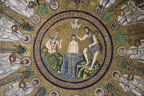 1024px-baptism_of_christ_-_arian_baptistry_-_ravenna_2016