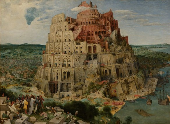 800px-pieter_bruegel_the_elder_-_the_tower_of_babel_28vienna29_-_google_art_project