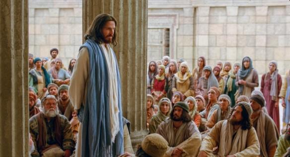 jesus-christ-chief-priests