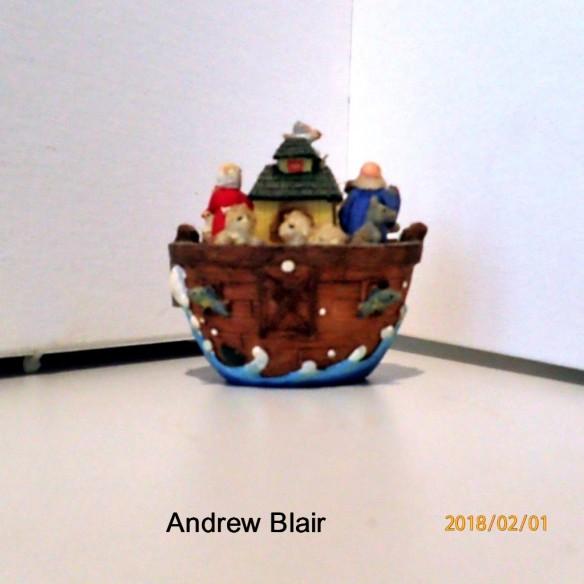 Noahs-Ark.2