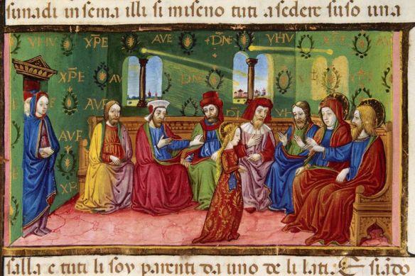 Presentation-of-the-Virgin-Mary