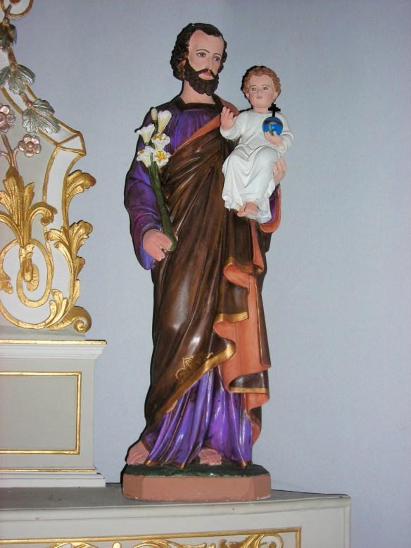 varsberg_chapelle_statue_st_joseph