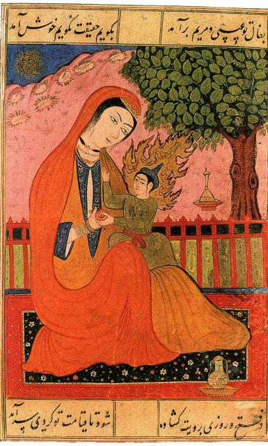virgin_mary_and_jesus_28old_persian_miniature29