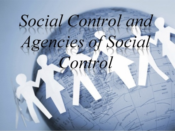 social-control-and-agencies-of-social-control-1-6381