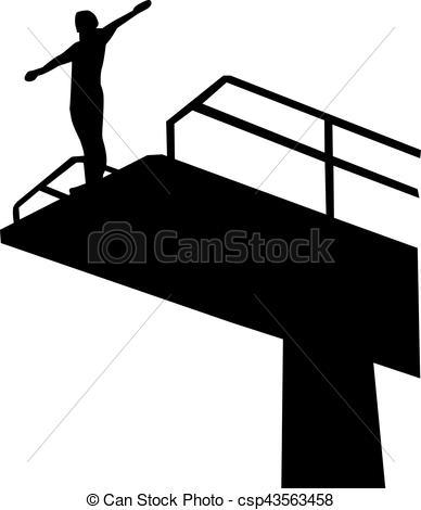 -springboard-diving